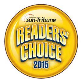 stouffville_readers_choice